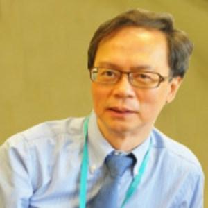 Datuk Dr Tan Si Yen
