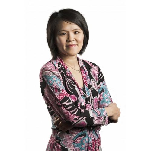 Endocrinology & Diabetes, Internal Medicine Specialist Dr Wong Ming