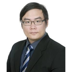 Dr Tan Ru Wei