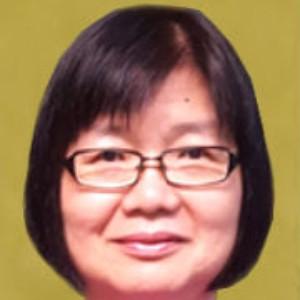 Dr Lim Yam Ngo
