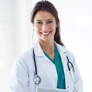 Palliative Medicine Specialist Specialist Dr Zhang (Test Doctor)