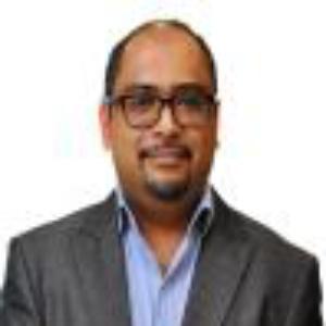 Dr Abdul Yazid Mohd Kassim