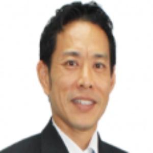 Dr Joseph Lau Hui Lung