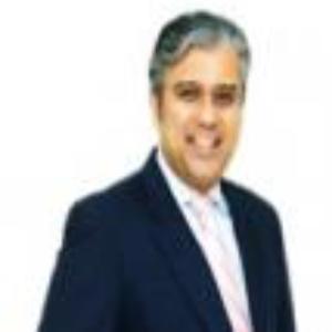 Dr Ravinderjit Singh