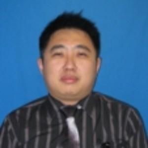 Brandon Lee Ling Hong