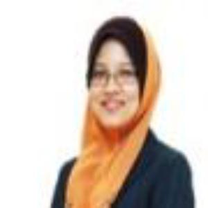 Dr Rosni Jamalludin