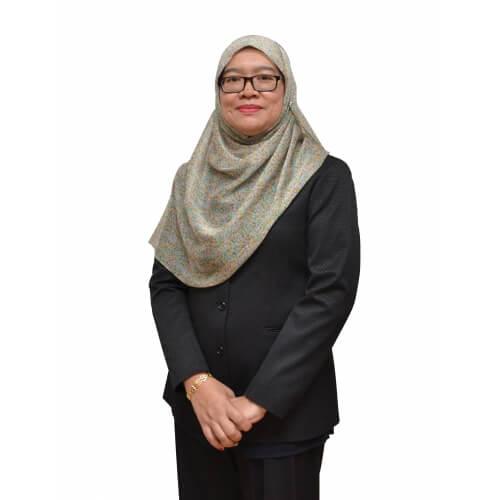 Dr Hayati Yaakup