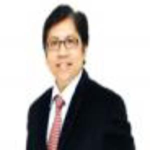 Dr Sri Subanesh Narayanan