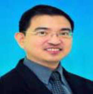 Dr Khoo Yee Lam