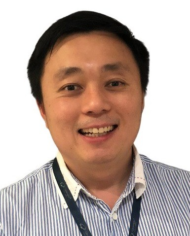 General Practitioner (Primary Care Physician) Specialist Dr See Kum Foong