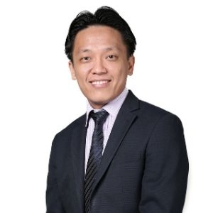 Cardiologist Specialist Dr Ng Yau Piow