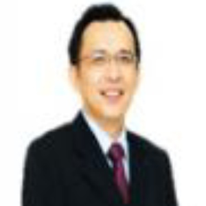 Dr Khor Boon Pin