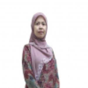 Dr Nor Anita Abdullah