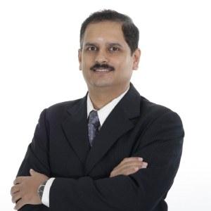 Dr Venayagamurthy A/L Kanisan