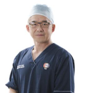Dr Gan Eng Cheng
