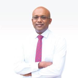 Dr Taufiq Abdullah