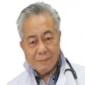 Datuk Dr M. Z Atun Wee