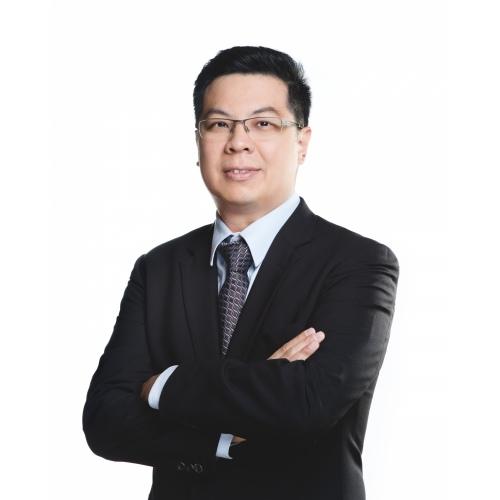 Gastroenterologist Specialist Datuk Dr Chua Tee Joo