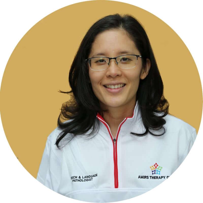 ChiHui Yong