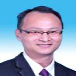 Dr Lum Wan Heng