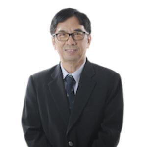Dr Tan Tean Tune