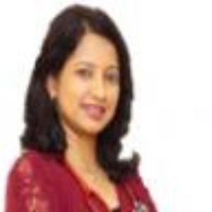 Dr Vanitha A/P Sivanesan