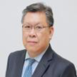 Dr Noor Hisham Mansor