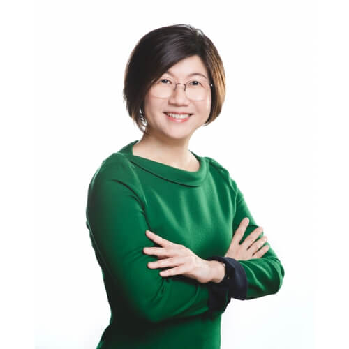 Dr Chow Sook Khuan