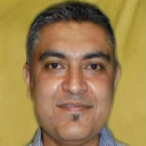 Dr Mandeep Singh Awtar Singh