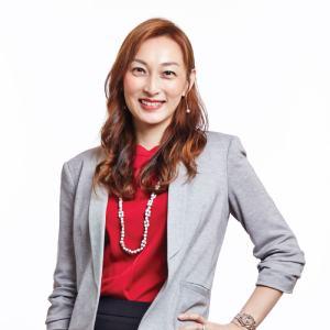 Dr Elizabeth Lim Yenn Lynn