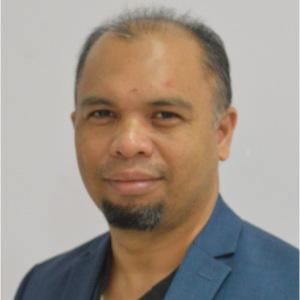 Dr Wan Ishlah Leman