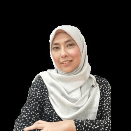 Dr Nurul Syuhaida Binti Abdul Razak