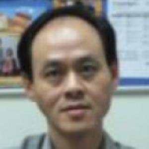 Dr Ting Kwong Tai
