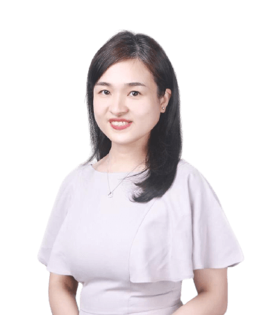 Obstetrician & Gynaecologist Specialist Dr Ashley Chung Soo Bee