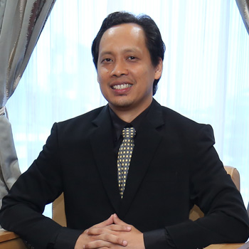 Dr Nik Mohd Fatmy Bin Nik Mohd Najmi
