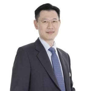 Dr Hew Khor Farn