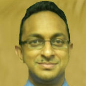 Dr Ramesh Kumar A/L Athi Kumar