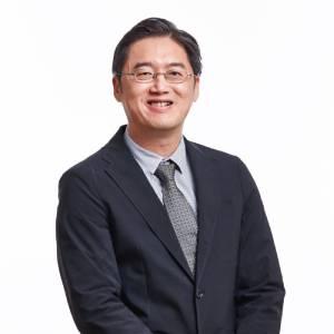 Obstetrician & Gynaecologist Specialist Dr Aldrin Lie Tze Min