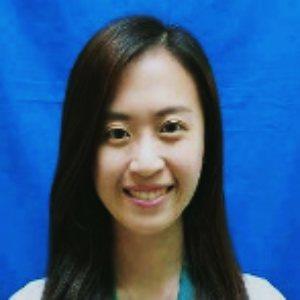 Fong Jia Yee