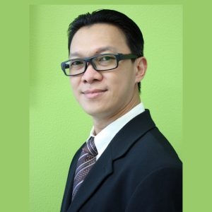 Orthopedic Surgeon Specialist Dr Jeffry Bin Amit
