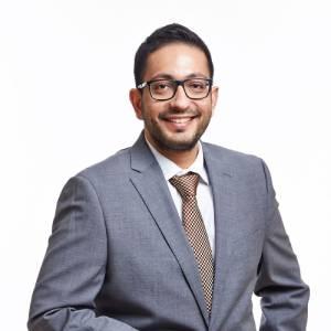 Dr Sandev Singh