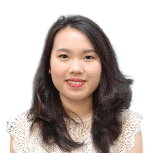 Ms Samantha Chan Suen Li
