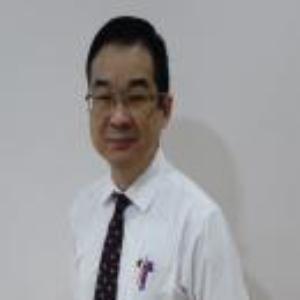 Dr Thi Ha Htun