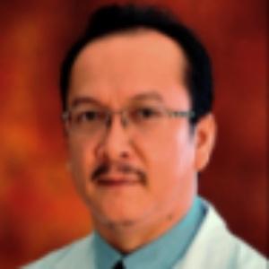 Dr Wan Azman Bin Wan Sulaiman