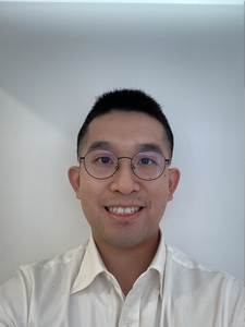 General Practitioner (Primary Care Physician) Specialist Dr Ng Xun Jin