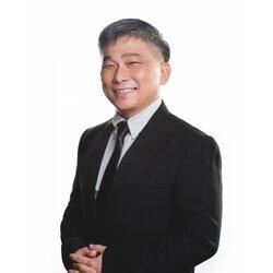 Dr Ng Wan Fook