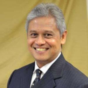 Datuk Dr Abd. Aziz Yahya