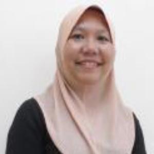 Dr Ika Faizura Mohd Nor