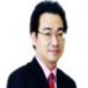 Dr Vincent Tan Eng Soon