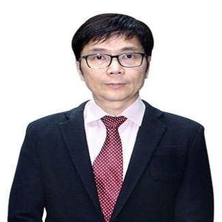 Dr Lim Miin Kang